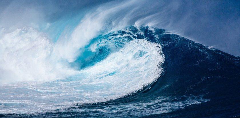 Die zweite Welle ist da: Was tun die Versicherer?