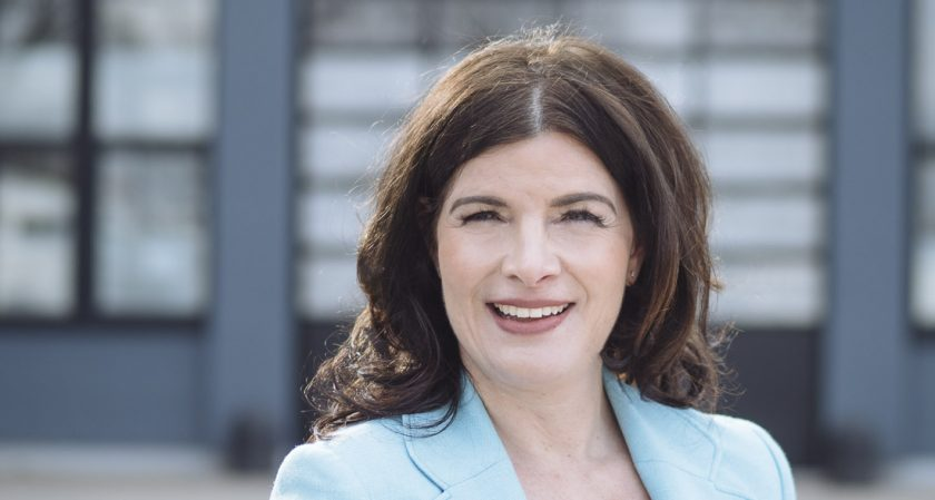 Neuer Director Sales: Monika Ritzer leitet Finanzvertriebe und Pools bei xbAV