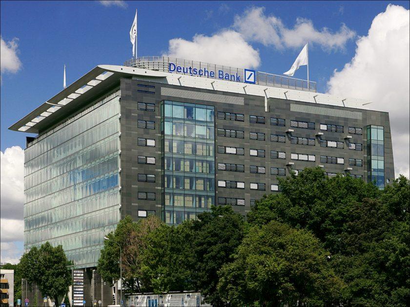 Exklusivpartner in Leben und Sach: Zurich verlängert offiziell mit Deutsche Bank und Postbank