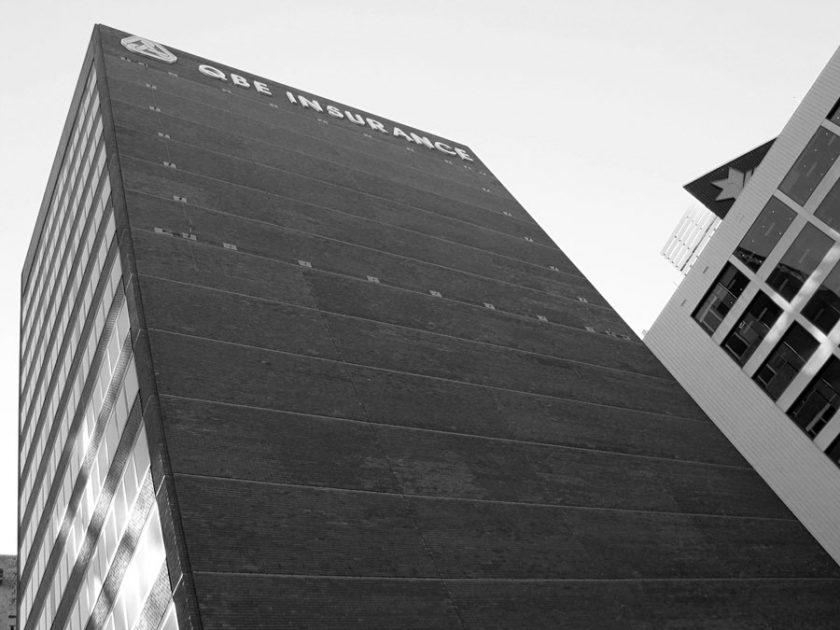 Versicherer QBE legt Berufung gegen FCA-Urteil ein