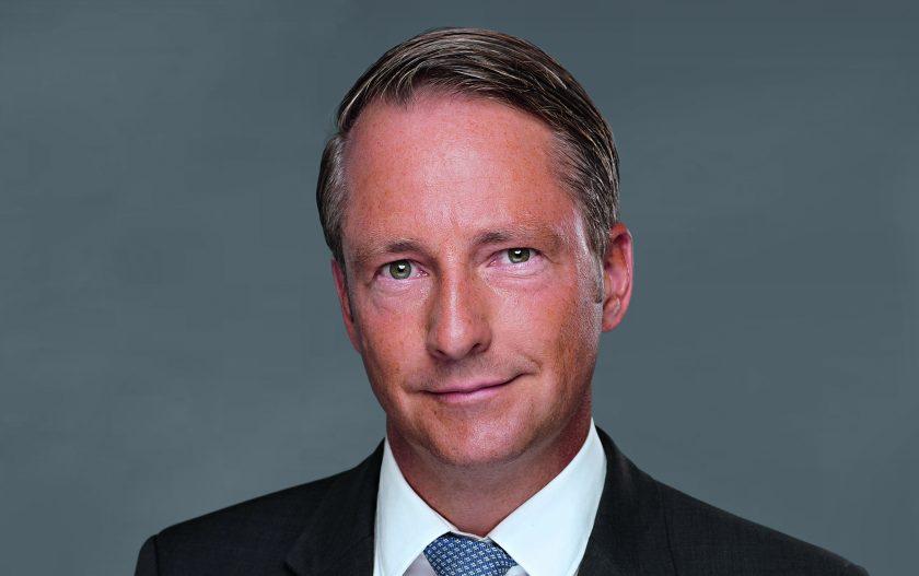Florian Höld verstärkt das Sachversicherungs-Team bei BLD