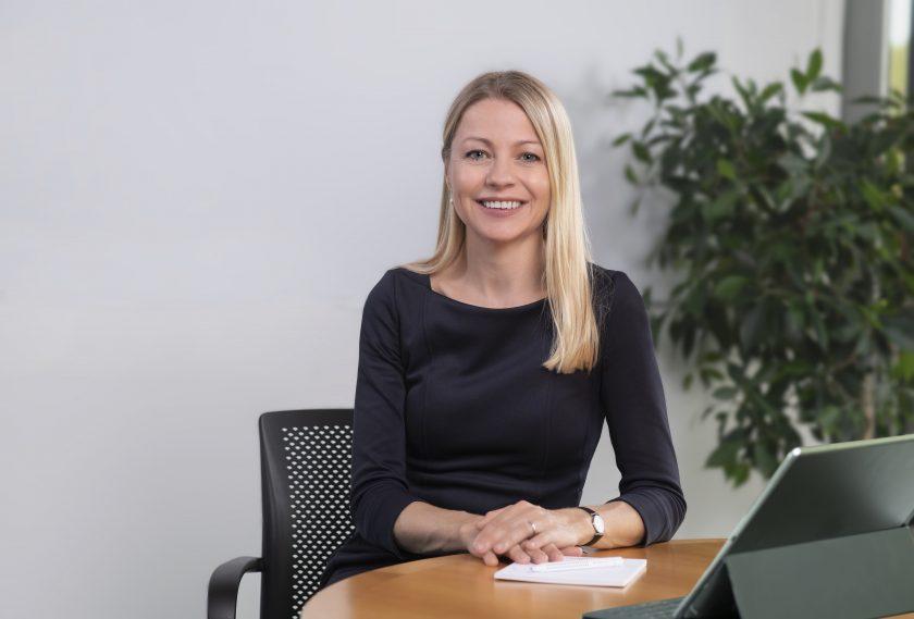 Huk-Coburg verändert Vorstand personell wie strukturell