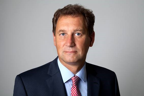 VBL ernennt Michael Leinwand zum neuen Vorstand