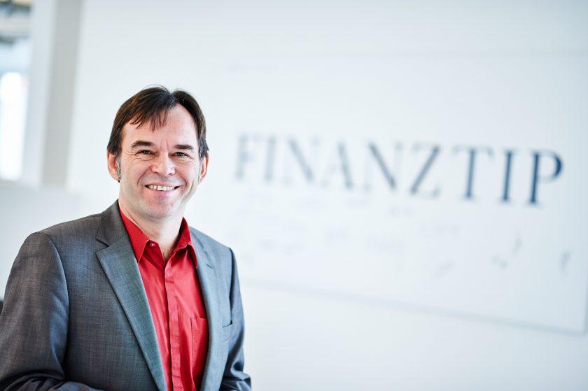 Schleichwerbung und Irreführung: Das Geschäftsmodell von Finanztip gerät nach BGH-Entscheidung unter Druck