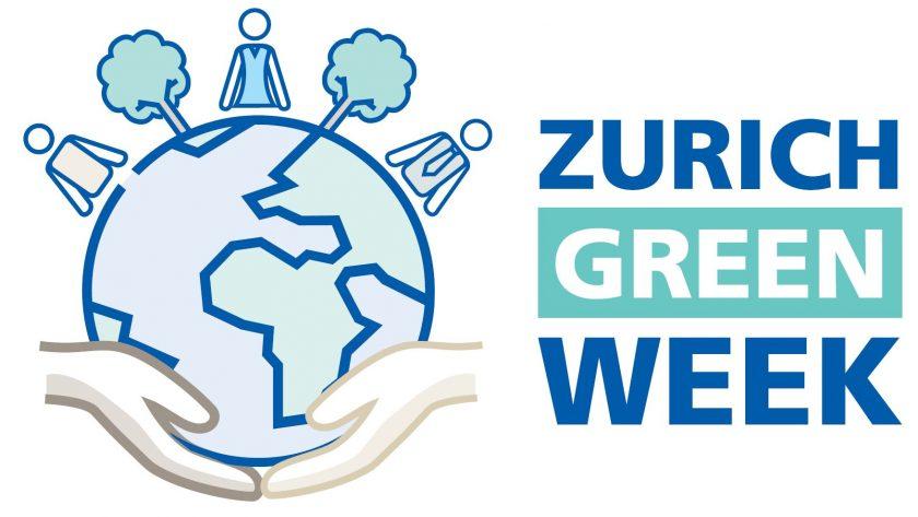 Große Pläne: Versicherer Zurich will grüner als alle anderen sein