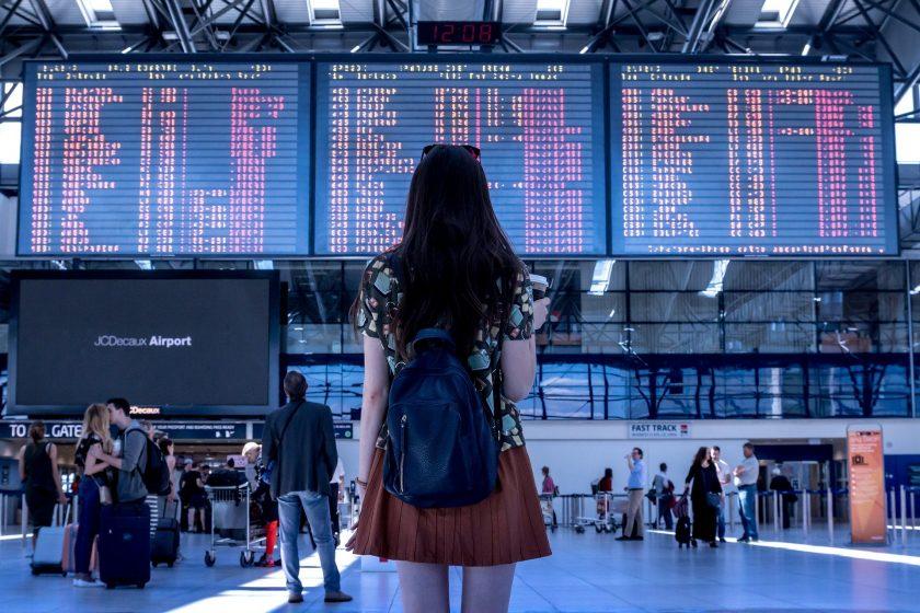 Reiseveranstalter warnen vor gemeinsamem Versicherungsfonds