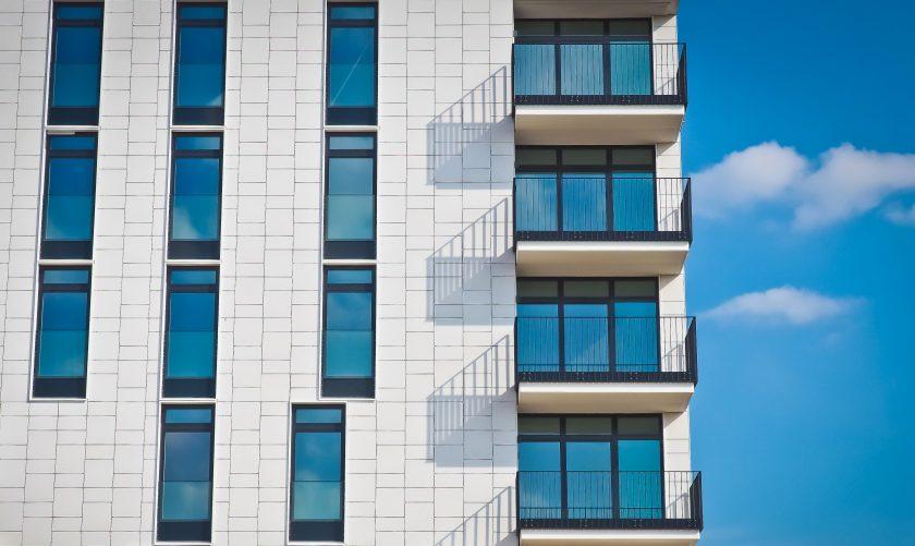 Zielgruppe Immobilienbesitzer: Wie Vermittler ins Geschäft kommen