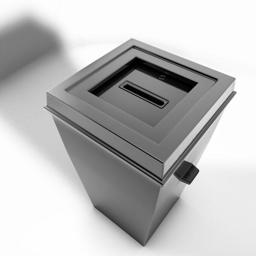 AfW kritisiert Präsidiumswahl des GDV