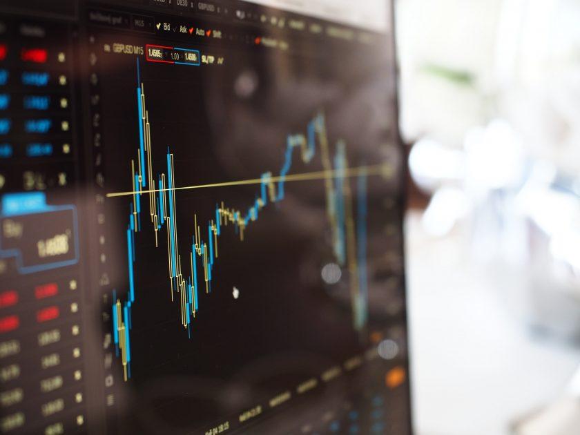 Allianz-Chefökonom Subran fordert Strukturreformen nach Covid-19