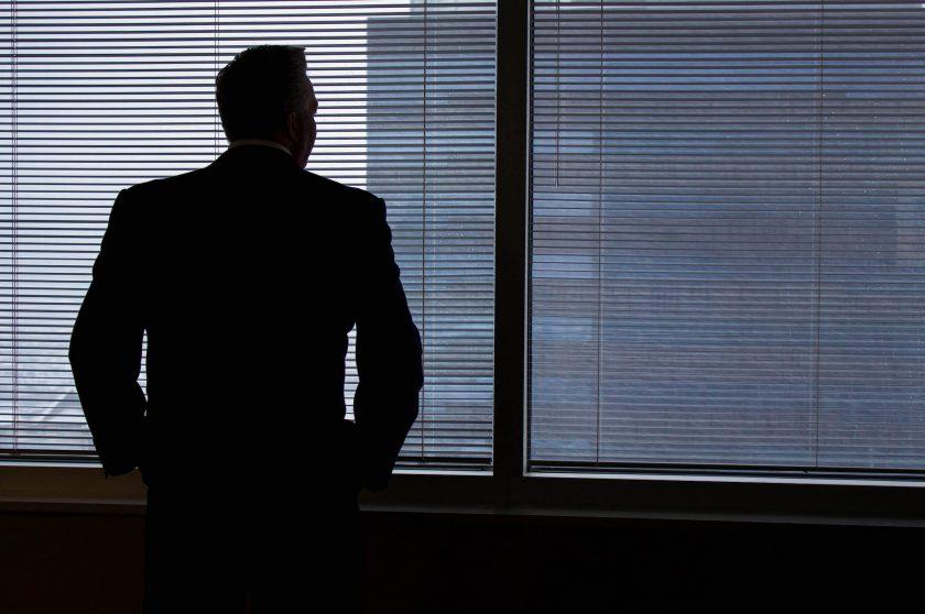 Ratingagentur Moodys senkt den Daumen über europäischen Versicherungssektor