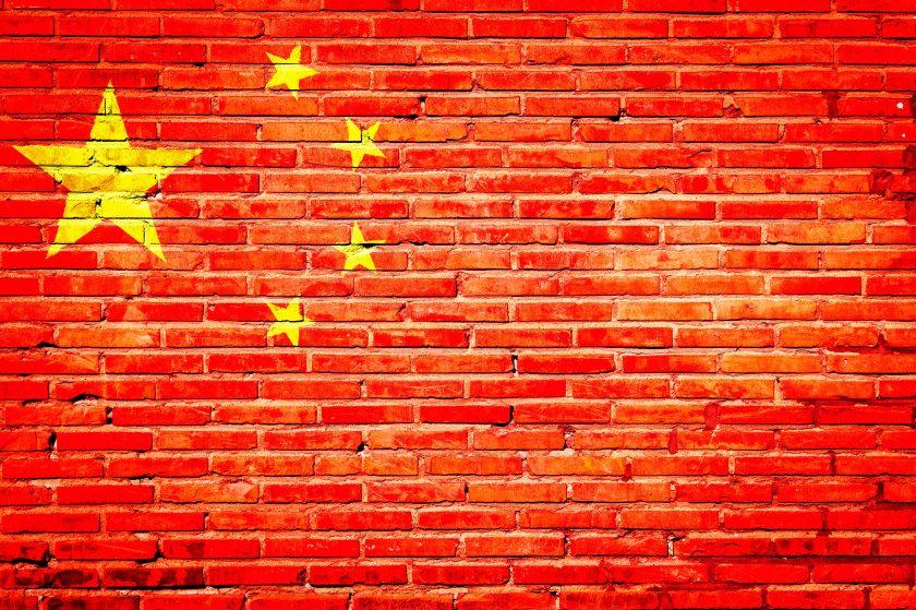 Swiss Re: Versicherer könnten von Chinas Corona-Problemen profitieren