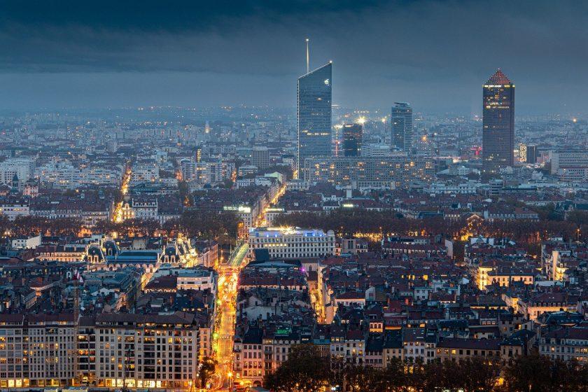 Actineo und Sham bauen Joint Venture in Frankreich