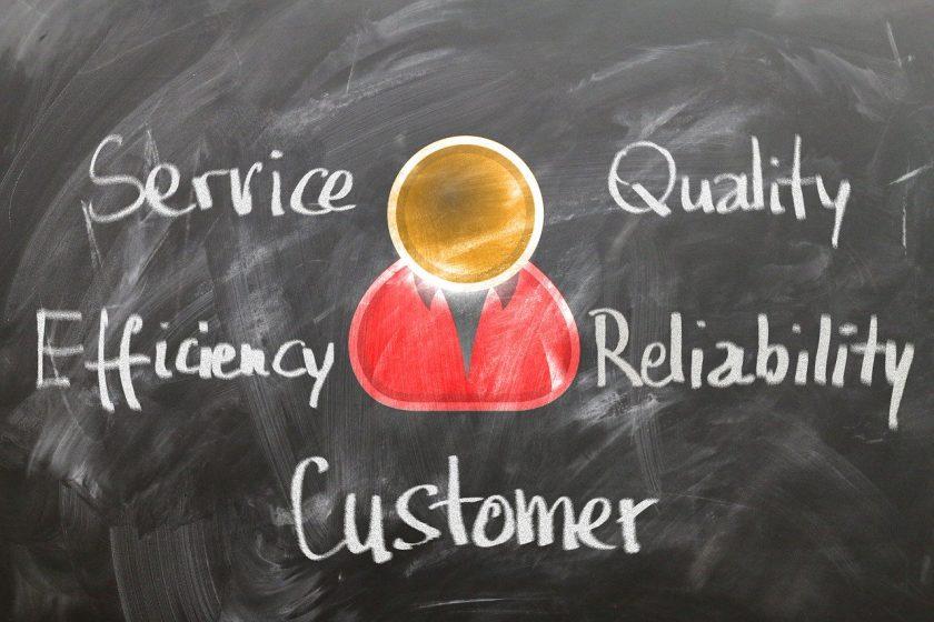Kundenmonitor: Versicherer beliebt wie nie zuvor