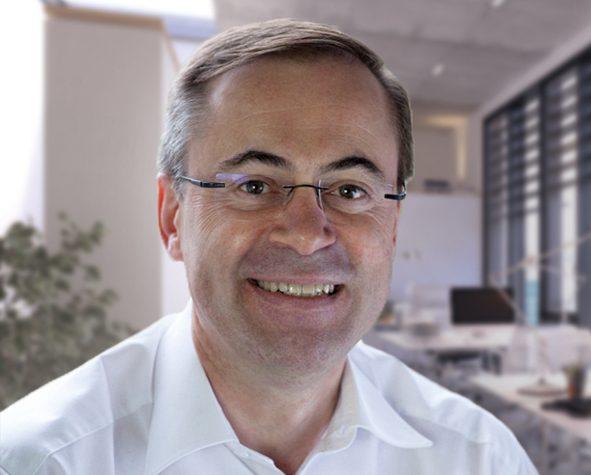 """Gonetto-Chef Lendle: """"Existierendes Provisionsabgabeverbot ist nicht mit EU-Recht vereinbar"""""""