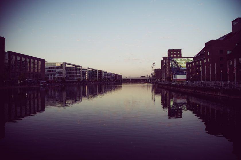Droht Duisburg wegen Corona die Pleite?