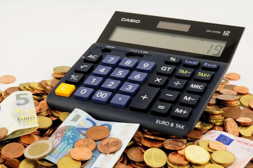 BAV- & Altersvorsorge-Überblick: Voraussichtliche Rechengrößen in der Sozialversicherung und Steuer 2021