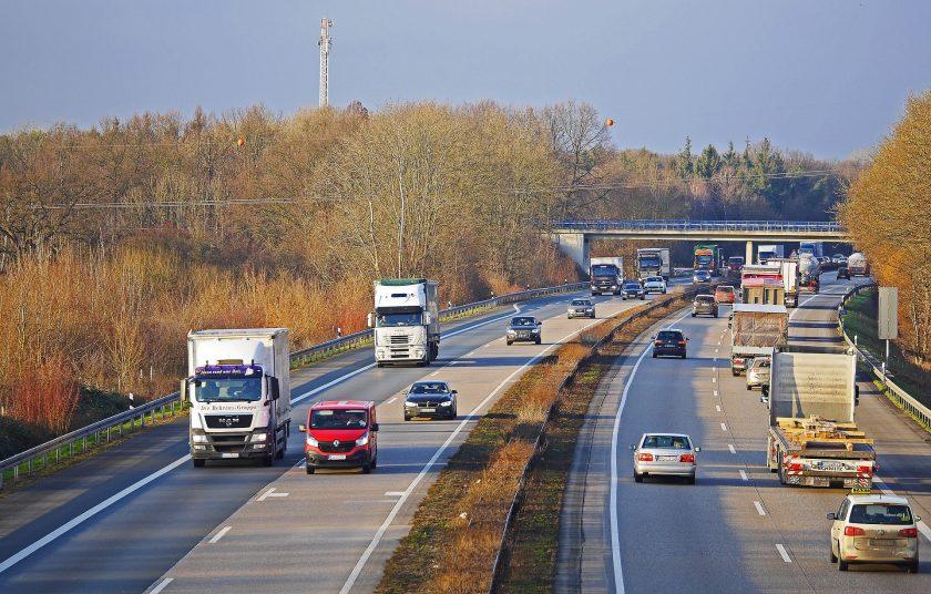 Vermögensverwalter von Munich Re und Ergo  beteiligt sich an ÖPP-Finanzierung für Autobahn-Ausbau