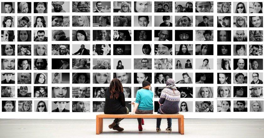 Diversität Fehlanzeige: Experten erwarten Klagen im Bereich D&O
