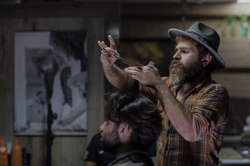 USA: Zurich setzt sich in BSV-Urteil gegen Barbershops durch