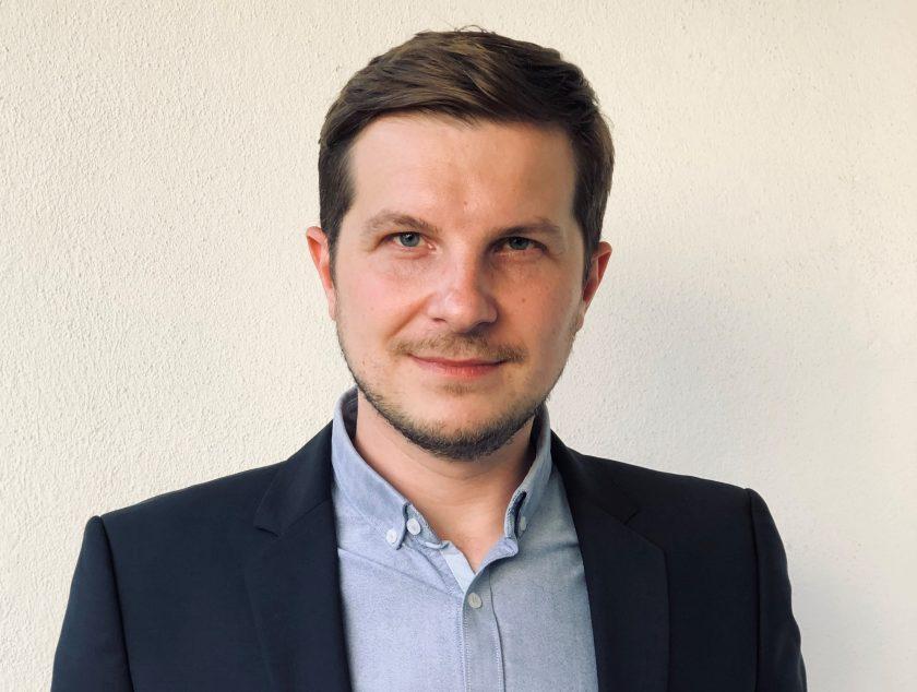 Chefredakteurswechsel im Verlag Versicherungswirtschaft Karlsruhe