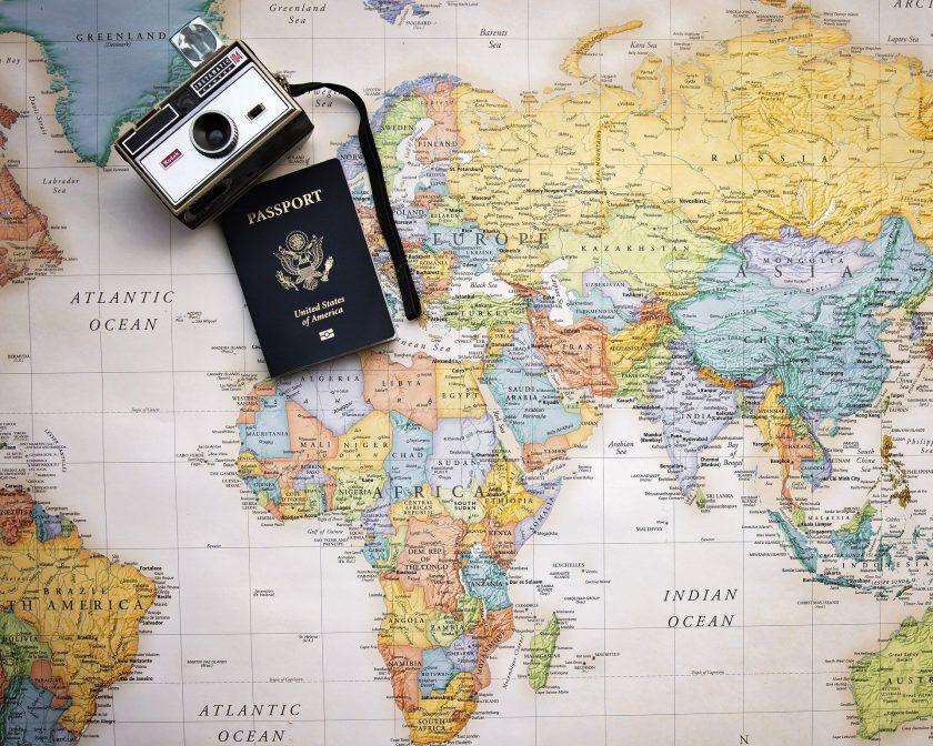 Reiseveranstalter Twerenbold bietet Corona-Reiseschutz mit Allianz Travel an