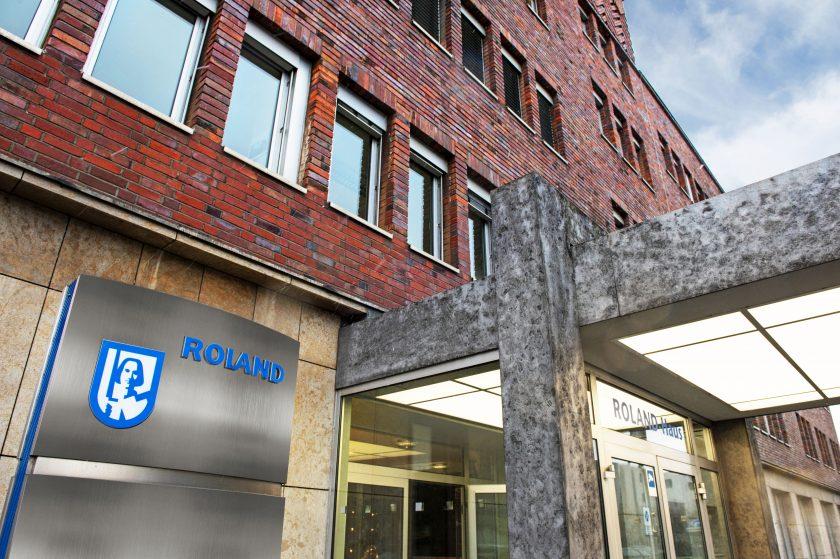 Roland räumt Fehler in BSV-Ablehnung ein