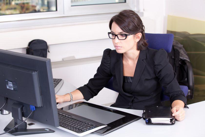 Anstößige Emails: QBE-Vorstandschef räumt Posten nach Beschwerde einer Mitarbeiterin