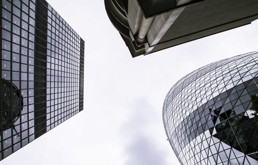 Nach BSV-Urteil in Großbritannien: Branche drohen Verteilungskämpfe auf mehreren Ebenen