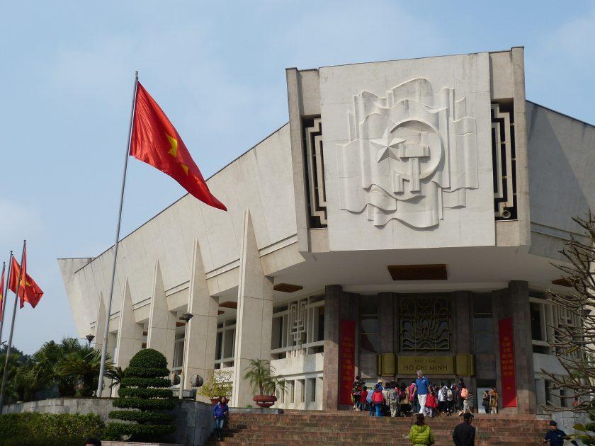 Vietnamesische Finanzaufsicht wirft HDI Global unlauteren Wettbewerb vor