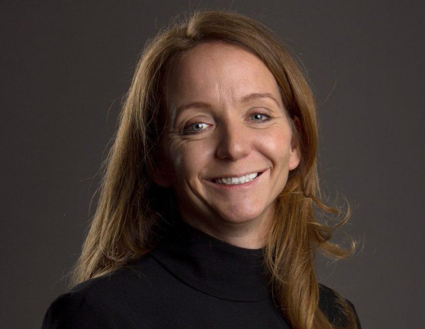 """Silenccio-CEO Katrin Sprenger über das Risiko Cybermobbing: """"Unser Produkt spricht den aktuellen Zeitgeist an"""""""