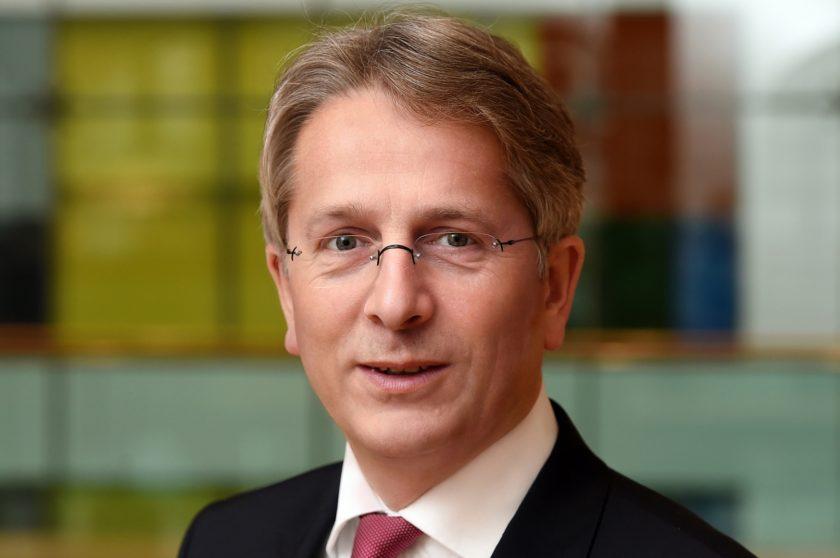 Ex-GDV-Chefvolkswirt Wolgast steigt bei Unternehmensberatung ein