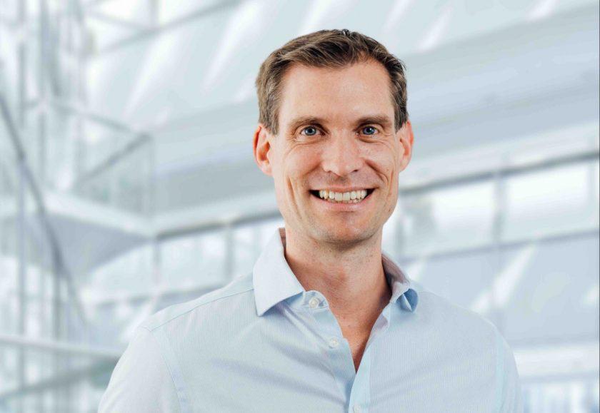 """Ottonova-Vertriebschef Kannenberg: """"Es war von Anfang an unser Selbstverständnis, dass wir mehr als nur ein reiner Leistungserstatter sind"""""""