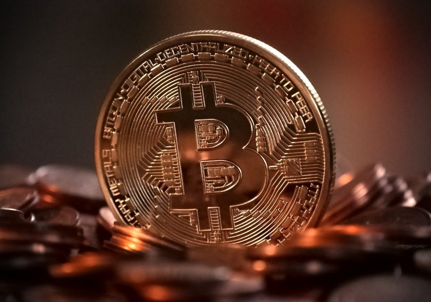 """Digitale Währungen: """"Akzeptanz steigt, weitere Regelungen notwendig"""""""