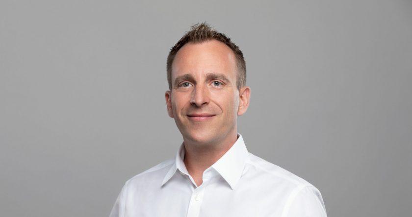 Richard Renner übernimmt Geschäftsführung der Schunck-Gruppe