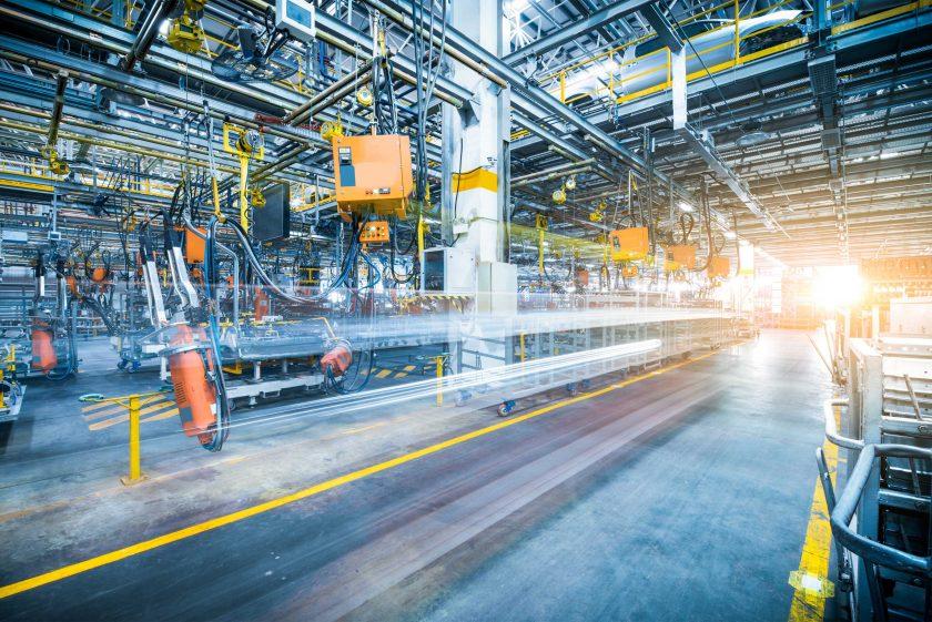 Swiss Re kooperiert mit Hitachi bei künstlicher Intelligenz