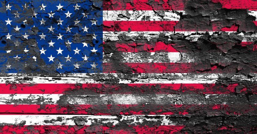 """Feri-Experte Rapp zur US-Wahl: """"Egal wer gewinnt, Amerika verliert"""""""
