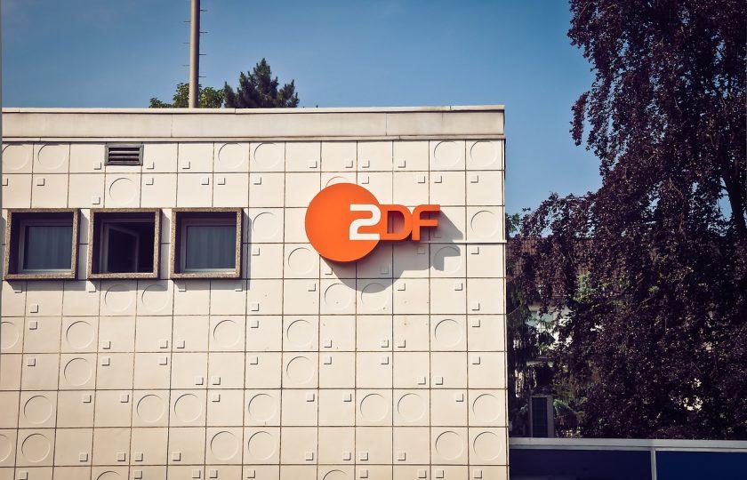 ZDF holt zum Rundumschlag gegen Versicherer aus