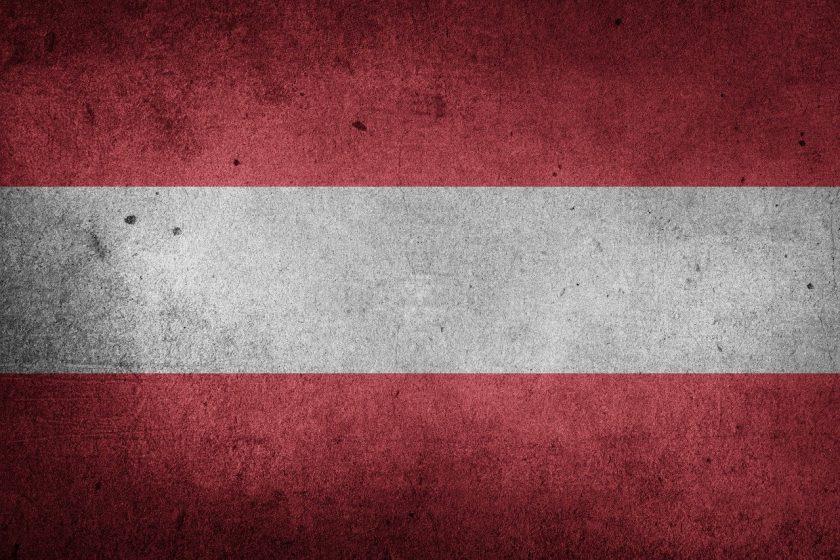 """MSK: """"Circa 66 Prozent der betrachteten VU in Österreich haben an SCR-Bedeckung verloren"""""""