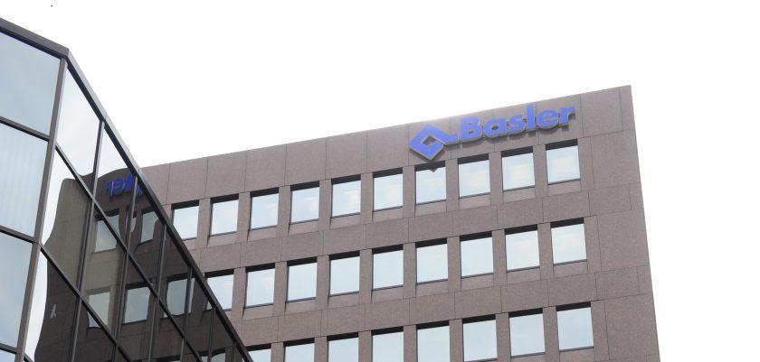Baloise verzeichnet Gewinnplus trotz hoher Unwetterschäden