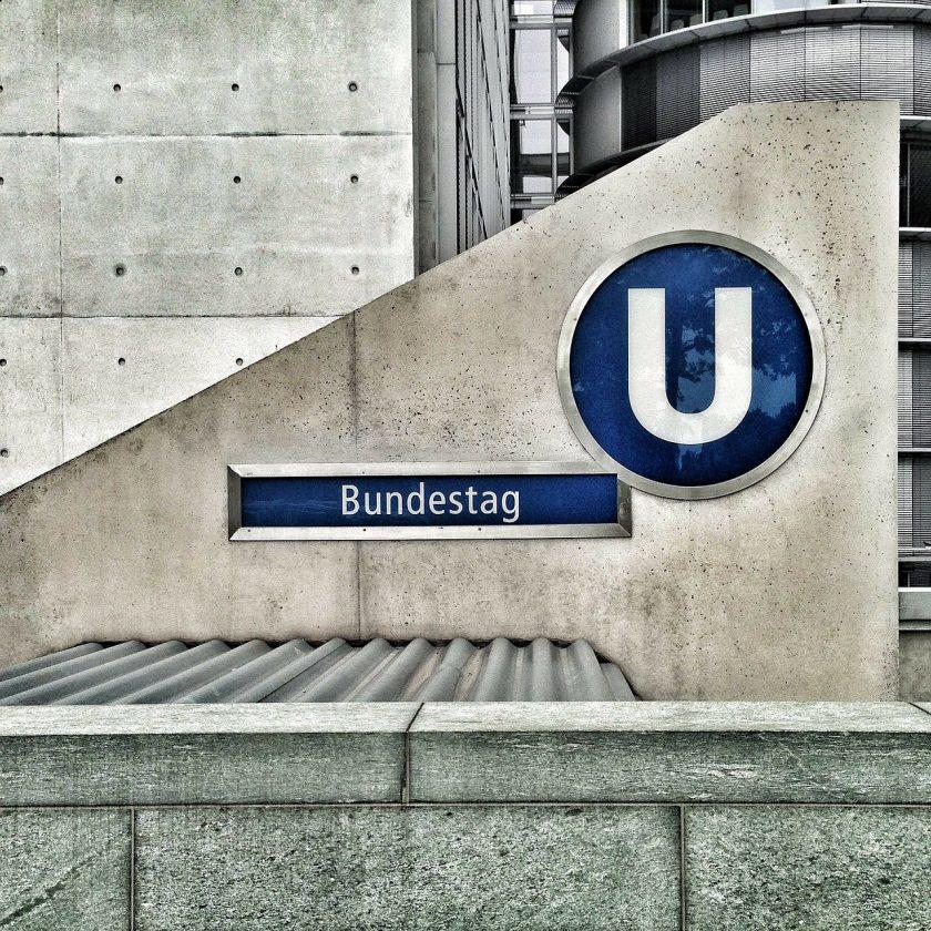 Sorge um neues Bürokratiemonster: Bundestag beschließt Gesetz zur Modernisierung des Versicherungssteuerrechts