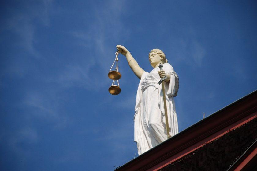 BSV-Urteil: Landgericht Oldenburg entscheidet pro Versicherer