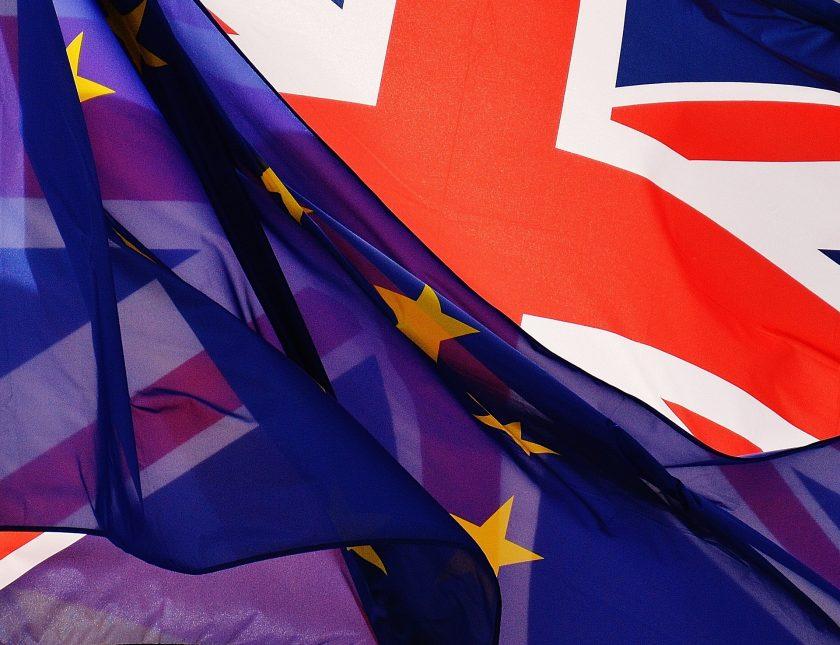 EU und Großbritannien wollen ähnliche Aufsichtsregeln – doch es gibt Streitpunkte