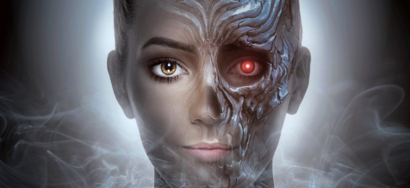 Kein Terminator, sondern Werkzeug: Fraunhofer-Forscher spricht über den Nutzen der KI