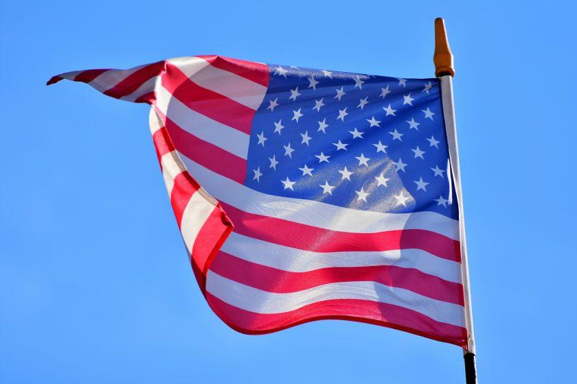 US-Versicherer Travelers schreibt mehr Gewinn trotz Rekordschäden