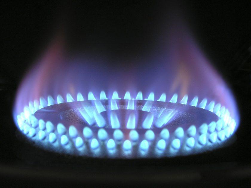 Allianz investiert in portugiesisches Gasnetz