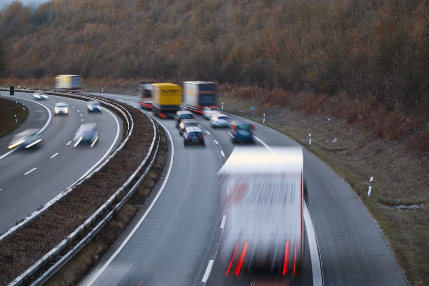 Rechtsschutz: Gesamtstreitwert aller Dieselfälle auf gut sieben Mrd. Euro gestiegen