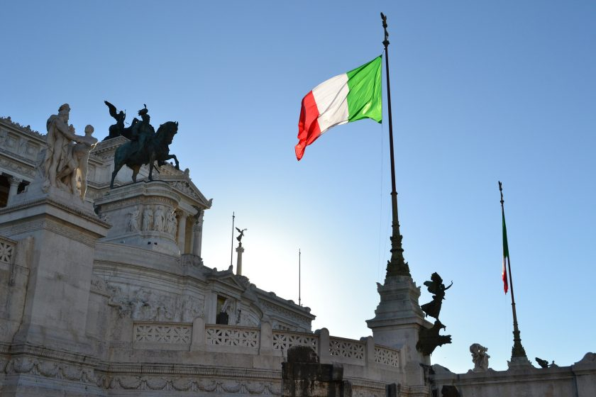 Talanx übernimmt italienischen Sachversicherer Amissima Assicurazioni