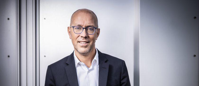 """GDV-Hauptgeschäftsführer Asmussen: """"Wir erwarten für das Gesamtjahr 2020 über alle Sparten hinweg ein leichtes Plus von 0,4 Prozent"""""""