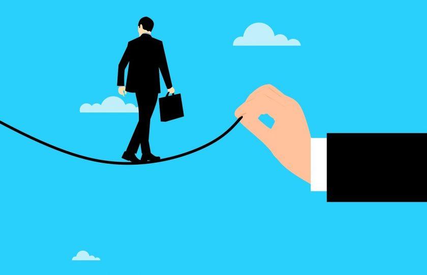 Run-Off Unternehmen im Check: Top beim Rohüberschuss, Flop bei der Kundenbeteiligung?