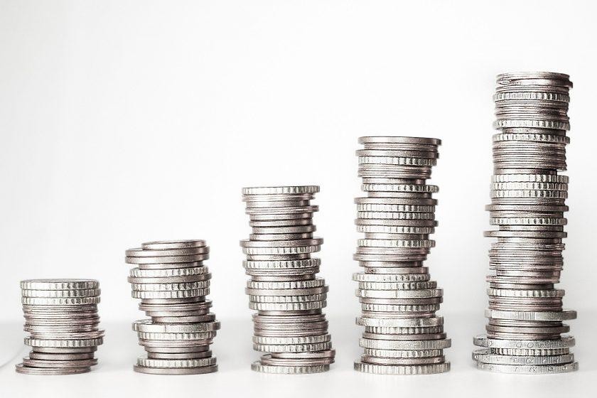 Investitionen in Insurtechs steigen auf neues Rekordhoch